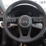 Audi 4 150x150 - Audi Center Fortaleza recebe clientes com feijoada