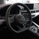 Audi 5 150x150 - Audi Center Fortaleza recebe clientes com feijoada