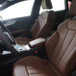 Audi 6 150x150 - Audi Center Fortaleza recebe clientes com feijoada