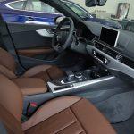 Audi 8 150x150 - Audi Center Fortaleza recebe clientes com feijoada