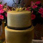 B day de Letícia Studart 1 150x150 - Letícia Studart celebra aniversário ao lado de amigos