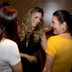 B day de Letícia Studart 10 150x150 - Letícia Studart celebra aniversário ao lado de amigos