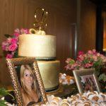B day de Letícia Studart 6 150x150 - Letícia Studart celebra aniversário ao lado de amigos