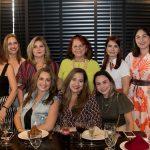 B day de Letícia Studart 7 150x150 - Letícia Studart celebra aniversário ao lado de amigos