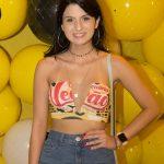 Beatriz Bezerra 1 150x150 - Bloquinho de Verão recebe Bell Marques em sua segunda edição de 2020