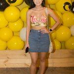 Beatriz Bezerra 2 150x150 - Bloquinho de Verão recebe Bell Marques em sua segunda edição de 2020