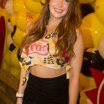 Beatriz Bezerra 3 150x150 - Bloquinho de Verão recebe Bell Marques em sua segunda edição de 2020