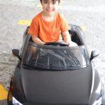 Benicio Palacio 150x150 - Audi Center Fortaleza recebe clientes com feijoada