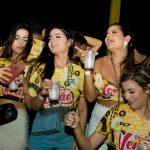 Bloquinho de Verão Colosso 33 150x150 - Bloquinho de Verão recebe Bell Marques em sua segunda edição de 2020