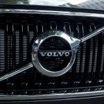 Café da Manhã Volvo CB Fitness 4 150x150 - Volvo GNC Suécia realiza café da manhã especial na CB Fitness