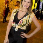 Carol Sampaio 1 150x150 - Bloquinho de Verão recebe Bell Marques em sua segunda edição de 2020