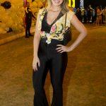 Carol Sampaio 2 150x150 - Bloquinho de Verão recebe Bell Marques em sua segunda edição de 2020