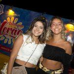 Caroline Capelo e Julia Sena 150x150 - Bloquinho de Verão recebe Bell Marques em sua segunda edição de 2020