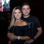 Conrado Junior Mariana Smith 150x150 - Wesley Safadão reúne nomes do forró para show de TBT
