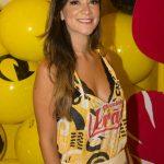Débora Costa 1 150x150 - Bloquinho de Verão recebe Bell Marques em sua segunda edição de 2020