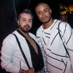 David Lima e Felipe Sales 2 150x150 - Wesley Safadão reúne nomes do forró para show de TBT