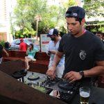 Dj RB 2 150x150 - Moleskine inicia programação de pré-carnaval ao som de DJs