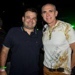 Eugênio Parente e xxx 150x150 - Wesley Safadão reúne nomes do forró para show de TBT