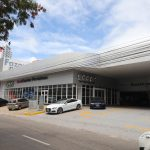 Feijoaudi 16 150x150 - Audi Center Fortaleza recebe clientes com feijoada