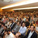 GOV DAY 17 150x150 - Data Gov Day apresenta benefícios da tecnologia de dados à gestão pública