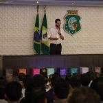 GOV DAY 23 150x150 - Data Gov Day apresenta benefícios da tecnologia de dados à gestão pública