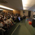 GOV DAY 27 150x150 - Data Gov Day apresenta benefícios da tecnologia de dados à gestão pública