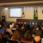GOV DAY 35 150x150 - Data Gov Day apresenta benefícios da tecnologia de dados à gestão pública