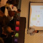 GOV DAY 36 150x150 - Data Gov Day apresenta benefícios da tecnologia de dados à gestão pública
