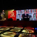 Gaudêncio Lucena 150x150 - Corpvs Segurança comemora 45 anos com festa no La Maison