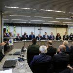 IMG 8658 150x150 - Kamile Castro é empossada juíza do TRE-CE