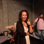 Iana Soares 2 1 150x150 - Livro de Joca Reiners Terron é lançado no Porto Iracema
