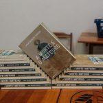 Lançamento do Livro a Morte e o Meteoro Joca Reiners Terron 3 1 150x150 - Livro de Joca Reiners Terron é lançado no Porto Iracema