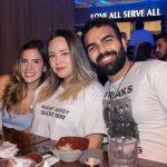Live Music Hard Rock Café 1 150x150 - Hard Rock Café promove mais uma noite do projeto Live Music