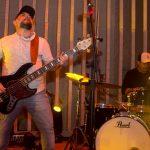 Live Music Hard Rock Café 10 150x150 - Hard Rock Café promove mais uma noite do projeto Live Music