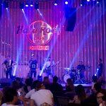 Live Music Hard Rock Café 14 150x150 - Hard Rock Café promove mais uma noite do projeto Live Music