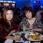 Live Music Hard Rock Café 15 150x150 - Hard Rock Café promove mais uma noite do projeto Live Music