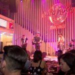 Live Music Hard Rock Café 24 150x150 - Hard Rock Café promove mais uma noite do projeto Live Music