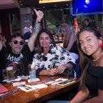 Live Music Hard Rock Café 26 150x150 - Hard Rock Café promove mais uma noite do projeto Live Music
