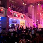 Live Music Hard Rock Café 28 150x150 - Hard Rock Café promove mais uma noite do projeto Live Music