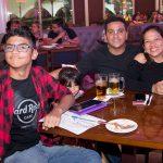 Live Music Hard Rock Café 31 150x150 - Hard Rock Café promove mais uma noite do projeto Live Music