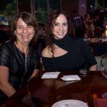 Live Music Hard Rock Café 33 150x150 - Hard Rock Café promove mais uma noite do projeto Live Music