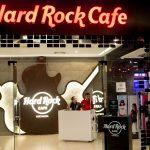 Live Music Hard Rock Café 34 150x150 - Hard Rock Café promove mais uma noite do projeto Live Music