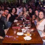 Live Music Hard Rock Café 4 150x150 - Hard Rock Café promove mais uma noite do projeto Live Music