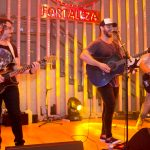 Live Music Hard Rock Café 7 150x150 - Hard Rock Café promove mais uma noite do projeto Live Music