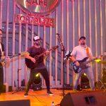 Live Music Hard Rock Café 8 150x150 - Hard Rock Café promove mais uma noite do projeto Live Music