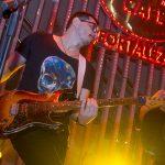 Live Music Hard Rock Café 9 150x150 - Hard Rock Café promove mais uma noite do projeto Live Music