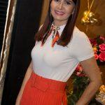 Lorena Pouchain 1 150x150 - Letícia Studart celebra aniversário ao lado de amigos