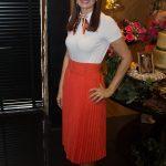 Lorena Pouchain 2 150x150 - Letícia Studart celebra aniversário ao lado de amigos