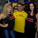 Lucherlly Tavares e Rivelino Severo e Lana Veras 150x150 - Volvo GNC Suécia realiza café da manhã especial na CB Fitness
