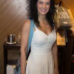 Luciana Miranda 150x150 - Letícia Studart celebra aniversário ao lado de amigos